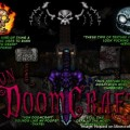 [1.7.2/1.6.4] [32x] vonDoomCraft Texture Pack Download