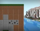 [1.4.7/1.4.6] [64x] Simplex Texture Pack Download