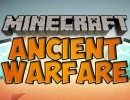 [1.4.7/1.4.6] Ancient Warfare Mod Download