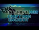 [1.5.1] Craft and Enchant Mod Download