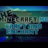 1 6 2] Craft and Enchant Mod Download | Minecraft Forum