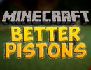 [1.4.7] Better Pistons Mod Download