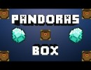 [1.7.2] Pandora's Box Mod Download