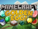 [1.4.7] Golden Egg Mod Download