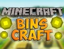 [1.4.7/1.4.6] BinsCraft Mod Download