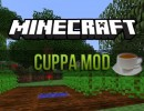 [1.4.7] Cuppa Mod Download