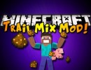 [1.6.4] Trail Mix Mod Download