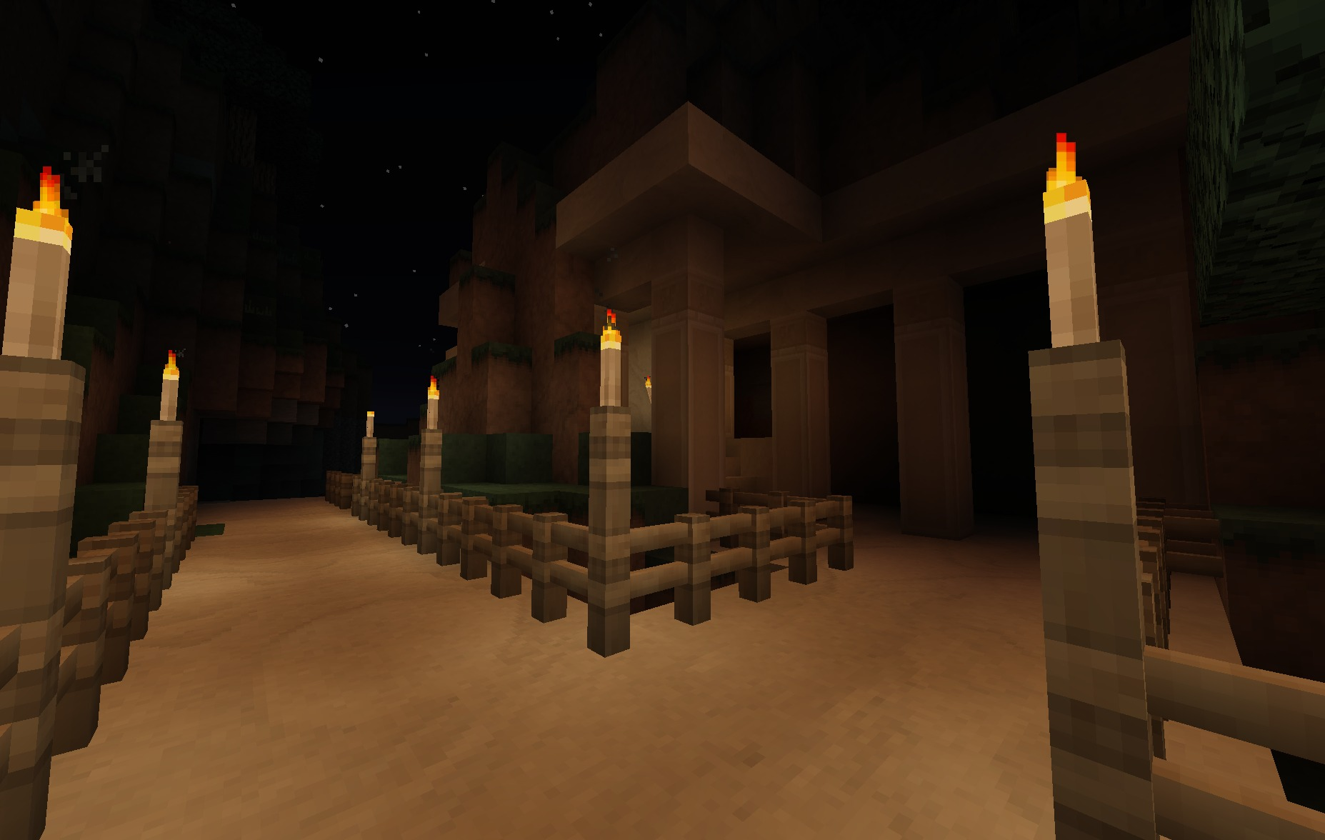 029b8  Elementalessence texture pack 2 [1.4.7/1.4.6] [16x] ElementalEssence Texture Pack Download