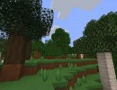 [1.4.7/1.4.6] [32x] SkywardCraft Texture Pack Download
