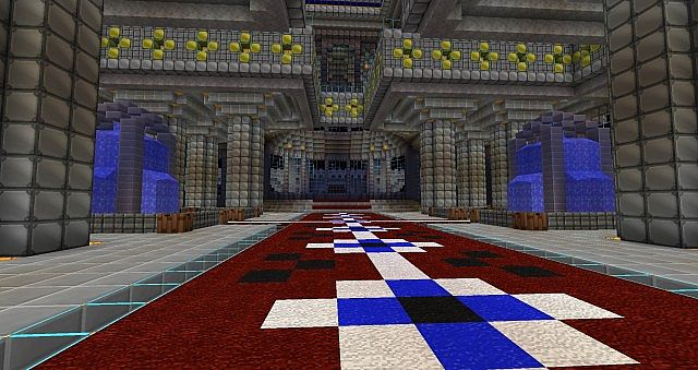 http://minecraft-forum.net/wp-content/uploads/2013/01/063e7__Eventcraft-texture-pack-7.jpg