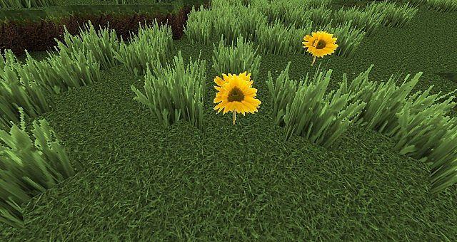 http://minecraft-forum.net/wp-content/uploads/2013/01/07b12__Modern-texture-pack-2.jpg