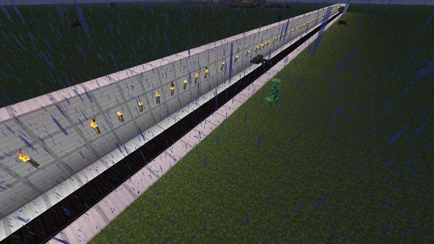 http://minecraft-forum.net/wp-content/uploads/2013/01/0ac73__Walkway-Mod-2.jpg