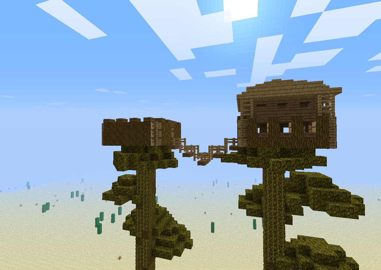 http://minecraft-forum.net/wp-content/uploads/2013/01/0ecc9__Spino-Structures-Mod-5.jpg