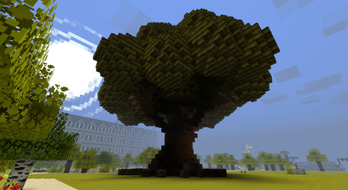 http://minecraft-forum.net/wp-content/uploads/2013/01/1068c__The-Tourist-Map-8.jpg