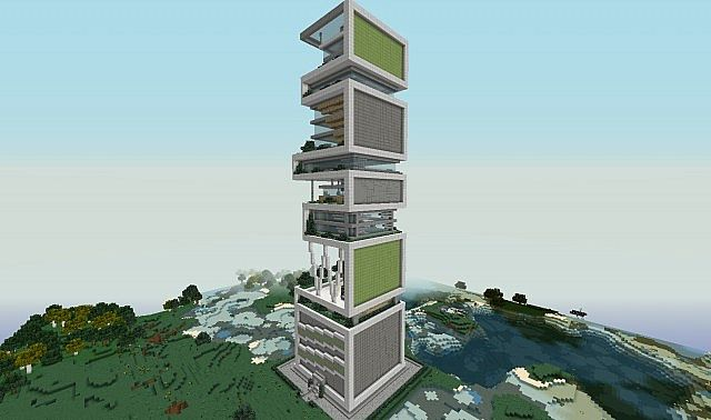 http://minecraft-forum.net/wp-content/uploads/2013/01/10c32__Transcendence-Map-4.jpg