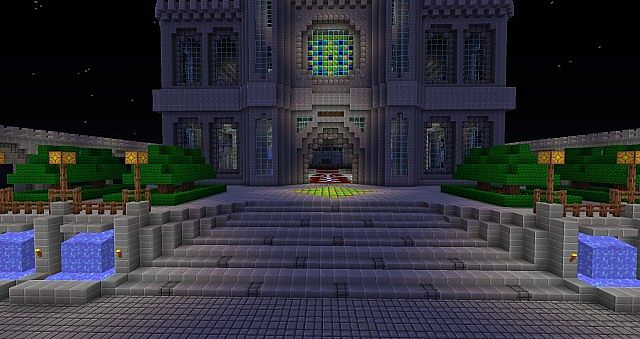 http://minecraft-forum.net/wp-content/uploads/2013/01/10f0f__Eventcraft-texture-pack-6.jpg