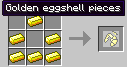 11bb5  eggshells Golden Egg Screenshots