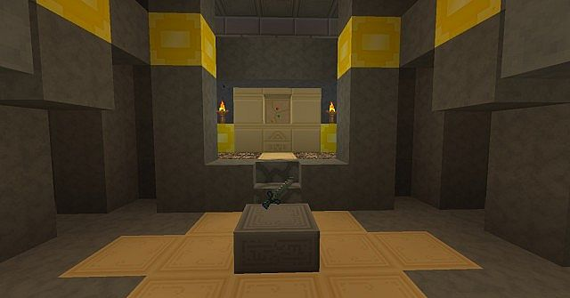 http://minecraft-forum.net/wp-content/uploads/2013/01/11d5f__Skywardcraft-texture-pack-5.jpg