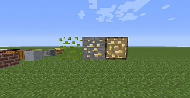 http://minecraft-forum.net/wp-content/uploads/2013/01/11e7b__Butter-texture-pack-1.jpg