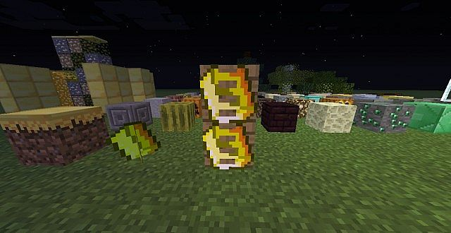 http://minecraft-forum.net/wp-content/uploads/2013/01/11e7b__Butter-texture-pack-3.jpg