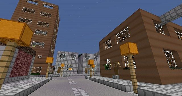 http://minecraft-forum.net/wp-content/uploads/2013/01/13924__Smooth-craft-texture-pack-3.jpg