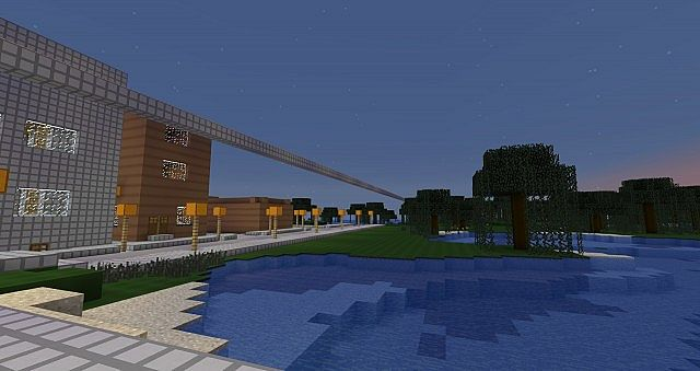 http://minecraft-forum.net/wp-content/uploads/2013/01/13924__Smooth-craft-texture-pack-4.jpg