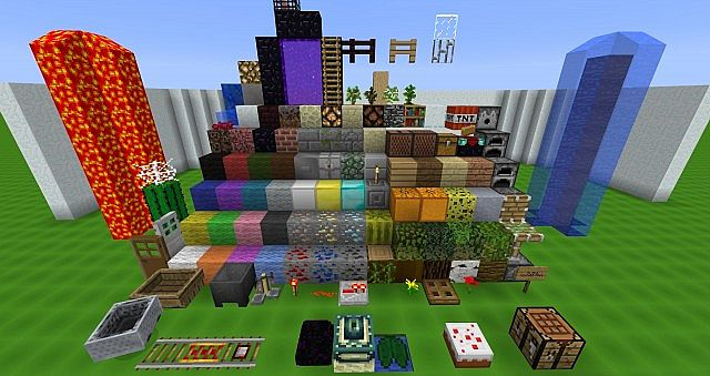 http://minecraft-forum.net/wp-content/uploads/2013/01/13924__Smooth-craft-texture-pack-5.jpg