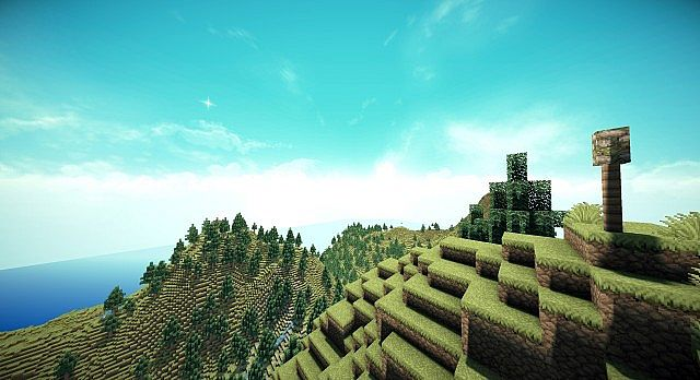 http://minecraft-forum.net/wp-content/uploads/2013/01/147e4__Plattelian-Mountains-Map-1.jpg