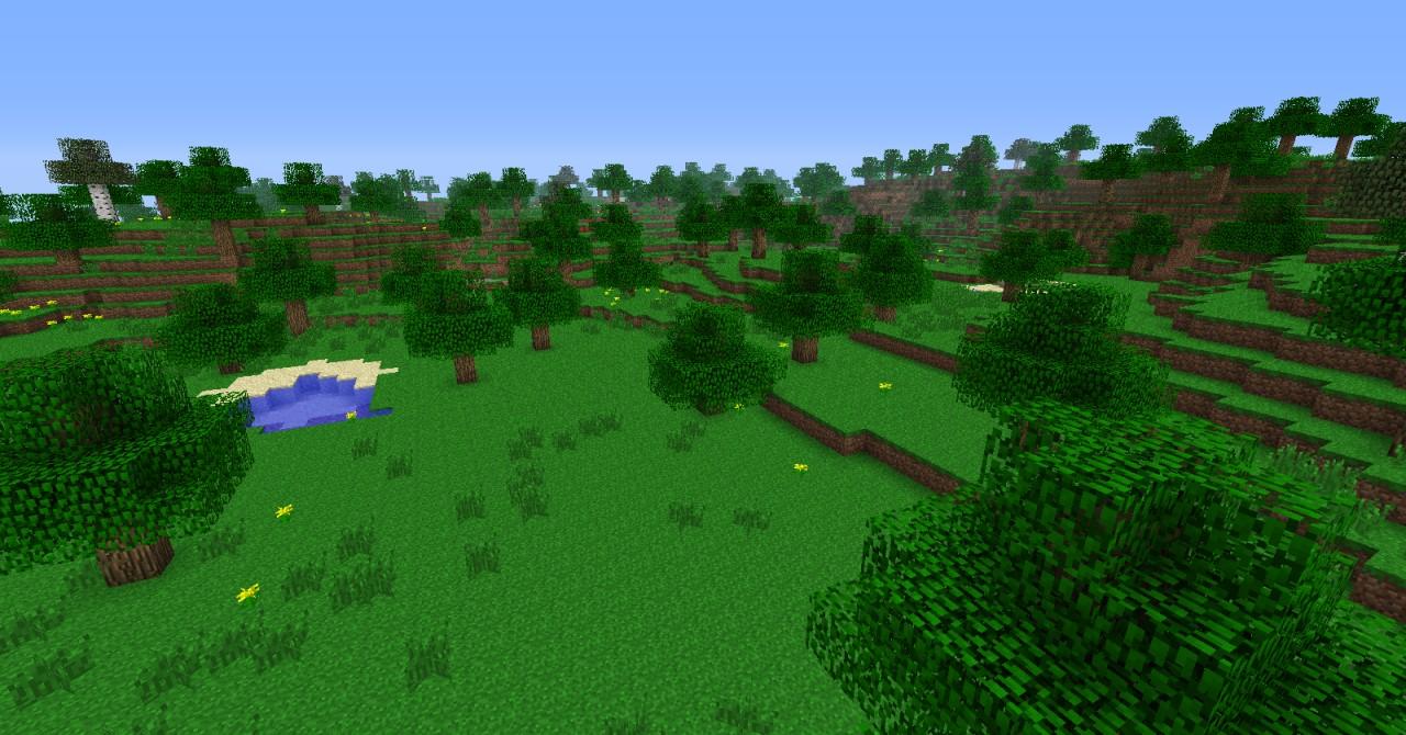 http://minecraft-forum.net/wp-content/uploads/2013/01/14fa8__ExtraBiomesGen-Mod-4.jpg
