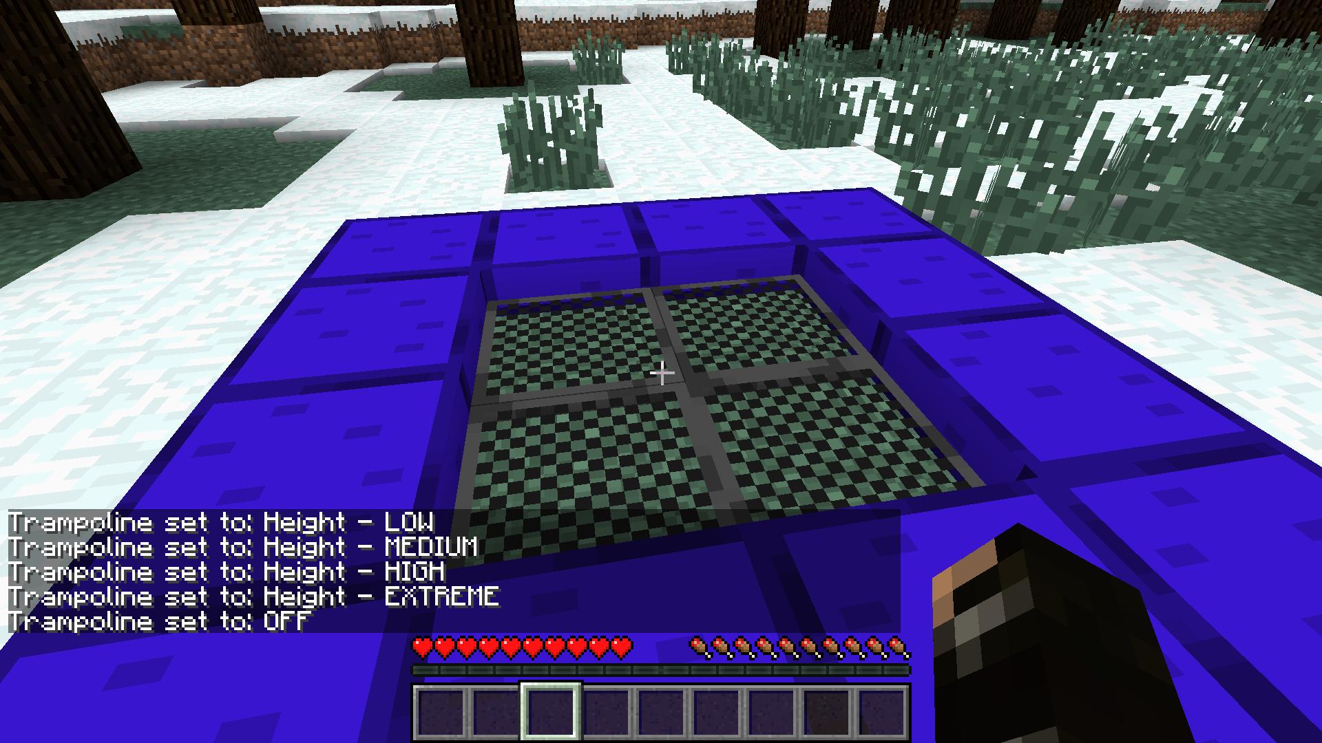 http://minecraft-forum.net/wp-content/uploads/2013/01/15932__Trampoline-Mod-2.png