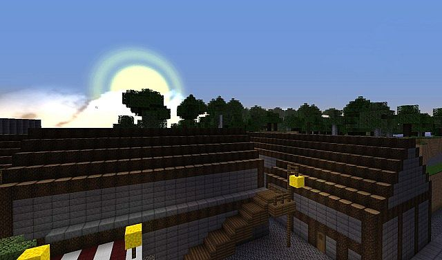 http://minecraft-forum.net/wp-content/uploads/2013/01/1677f__Detailed-texture-pack-7.jpg