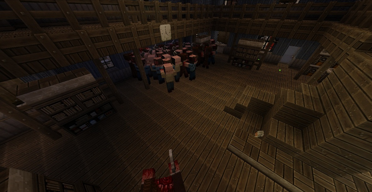 http://minecraft-forum.net/wp-content/uploads/2013/01/168d5__Zombie-Apocalypse-Map-1.jpg