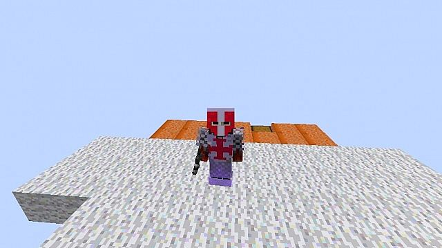 http://minecraft-forum.net/wp-content/uploads/2013/01/1c384__Assassin-creed-texture-pack-4.jpg