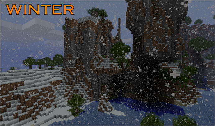 http://minecraft-forum.net/wp-content/uploads/2013/01/1c8f4__The-Seasons-Mod-3.png