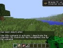 [1.5.2] VoiceCraft Mod Download