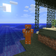 [1.4.7/1.4.6] Netherrocks Mod Download