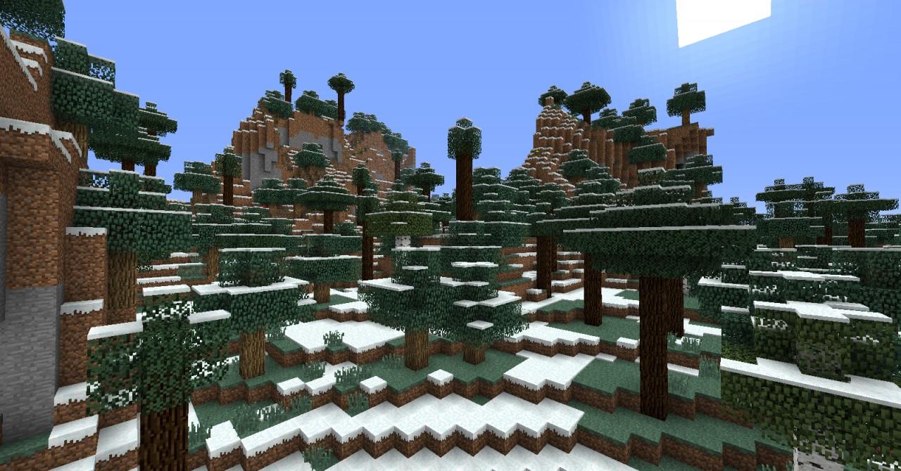 http://minecraft-forum.net/wp-content/uploads/2013/01/225ab__ExtraBiomesGen-Mod-2.jpg