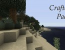 [1.4.7/1.4.6] [16x] Craftee Texture Pack Download