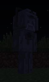 http://minecraft-forum.net/wp-content/uploads/2013/01/24250__Dalek-Mod-2.png