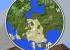 [1.7.10] Rei's Minimap Mod Download