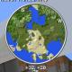 [1.7.2] Rei's Minimap Mod Download