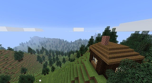 http://minecraft-forum.net/wp-content/uploads/2013/01/2997b__Plattelian-Mountains-Map-3.jpg