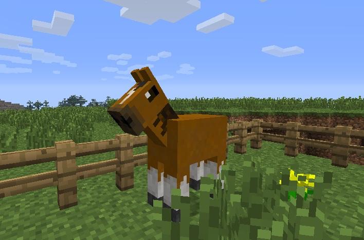 29992  wliyvs9j Roxa's Horses Screenshots