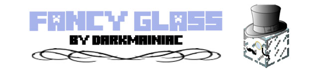 http://minecraft-forum.net/wp-content/uploads/2013/01/29a91__Fancy-Glass-Mod.jpg