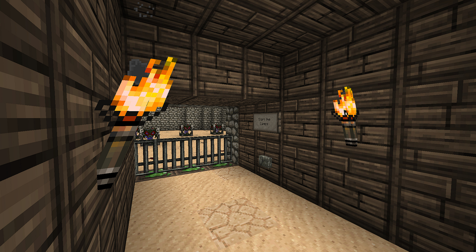 http://minecraft-forum.net/wp-content/uploads/2013/01/29abc__8345984841_daace2e9e2_h.jpg