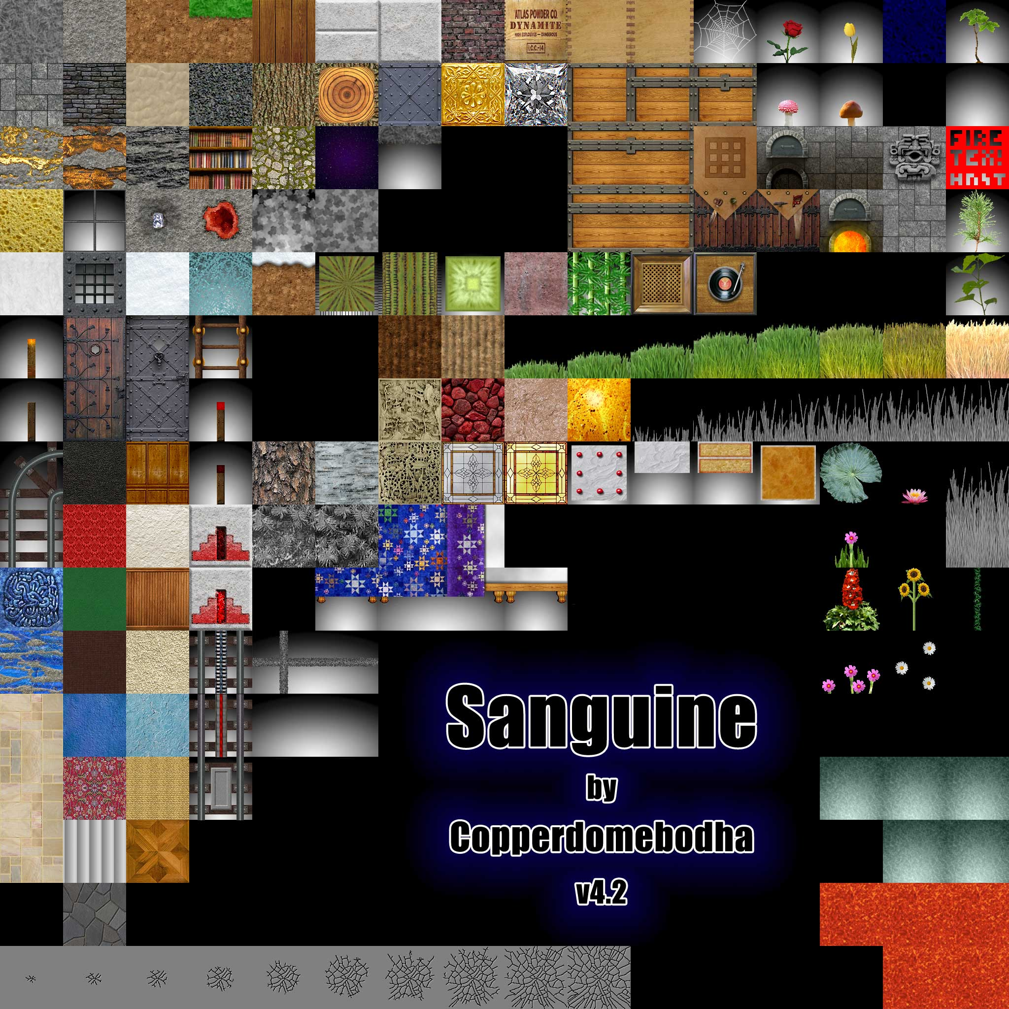http://minecraft-forum.net/wp-content/uploads/2013/01/2bc76__Sanguine-ultra-realistic-texture-pack-1.jpg