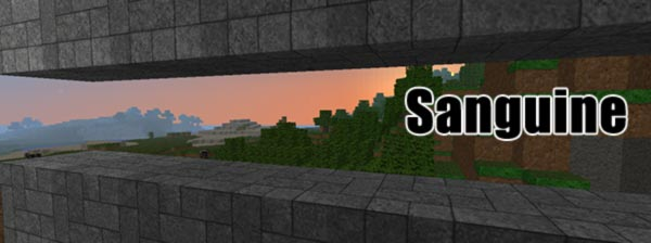 http://minecraft-forum.net/wp-content/uploads/2013/01/2bc76__Sanguine-ultra-realistic-texture-pack.jpg