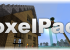 [1.4.7/1.4.6] [16x] Joxel Texture Pack Download