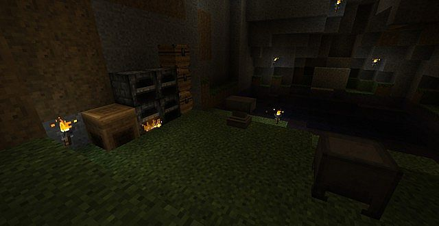 http://minecraft-forum.net/wp-content/uploads/2013/01/2e7ba__Yarncraft-texture-pack-1.jpg