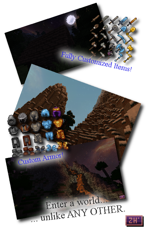 http://minecraft-forum.net/wp-content/uploads/2013/01/2f0d1__Mystic-fantasy-texture-pack-4.png